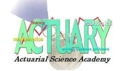 Progressive Actuarial Science Coaching Centre