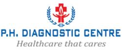 P.H. Diagnostic Center