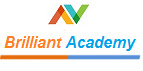 Brilliant Academy