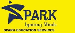 Spark Education Services