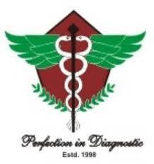 Shriram Laboratory And Diagnostic Centers