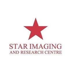 Star Diagnostic Center