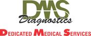 Dms Diagnostics