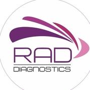 Rad Diagnostics