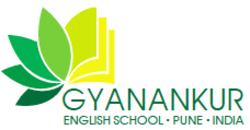 Eon Gyanankur English School