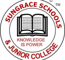 Sungrace High School And Junior College