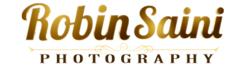 Robin Saini Photography