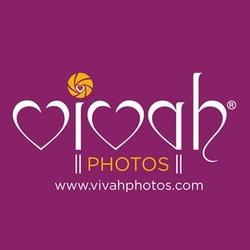 Vivah Photos