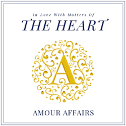 Amour Affairs Photography