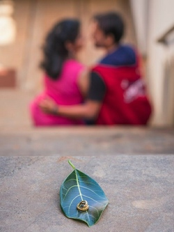 Bhushan Patil Photography