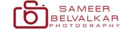 Sameer Belvalkar Photography