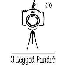 3 Legged Pundit Photography