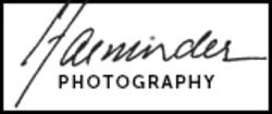 Harminder Photography