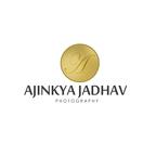 Ajinkya Jadhav Photography