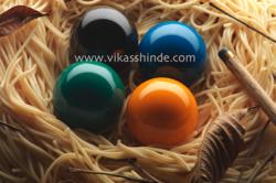 Vikas Shinde Photography