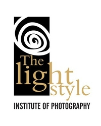 The Lightstyle Institute Of Photography