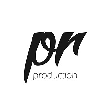 Pr Production Photography