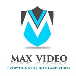 Max Photostudio