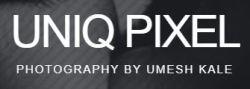 Uniq Pixel Studio