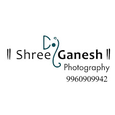 Shree Ganesh Photography