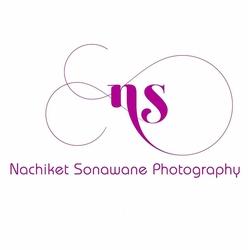 Nachiket Sonawane Photography