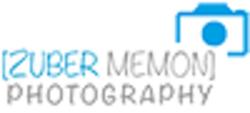 Zuber Memon Photography
