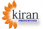 Kiran Photo Studio