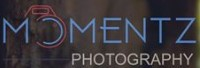 Momentz Photography