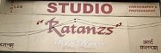 Ratanz Art Color Studio