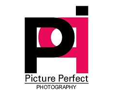 Picture Perfect Photography