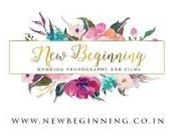 New Beginning Wedding Photography And Films