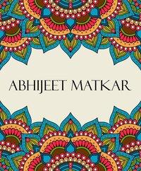 Abhijeet Matkar Photography