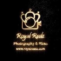 Royal Reelz