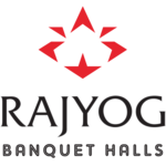 Rajyog Banquet Hall