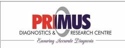 Primus Diagnostic And Research Centre Center