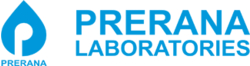 Prerna Laboratories