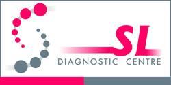 Ozone Diagnostics