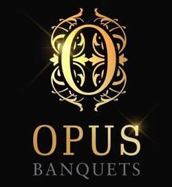 Opus Banquets