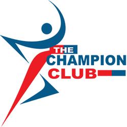 Champion Aquatic Club