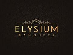Elysium Banquets