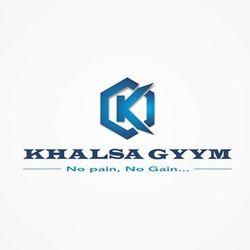 Khalsa Gym