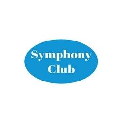 Symphony Club