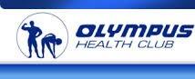 Olympus Health Club, Dahanukar Colony