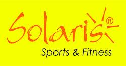 Solaris Pimple