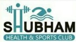 Shubham Health And Sports Club