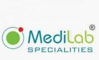 Medilab Specialities