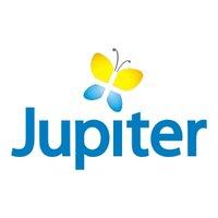 Jupiter Diagnostic Clinic