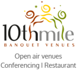 10th Mile Banquet Hall