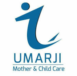 Dr. Chinmay Umarji Pregnancy Ultrasound