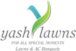 Yash Lawns